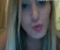 Video Andressa Urach peituda ToplessTwitcast erotico