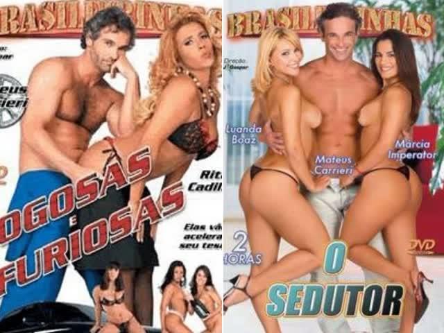 8 matheus carrieri transando filme porno