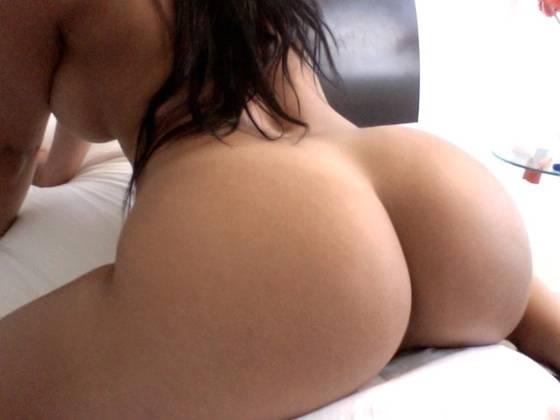 A espetacular Abella Anderson pelada nude sextape