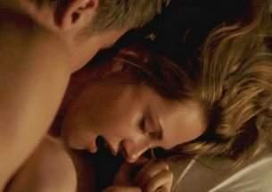 kristen-stewart-nua-e-fazendo-sexo-em-filme