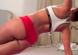 motivo-pra-fazer-exercicio-fisicos