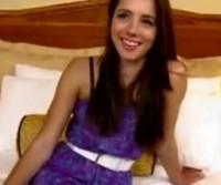 Melissa king miss delaware teen dos EUA vazou na net