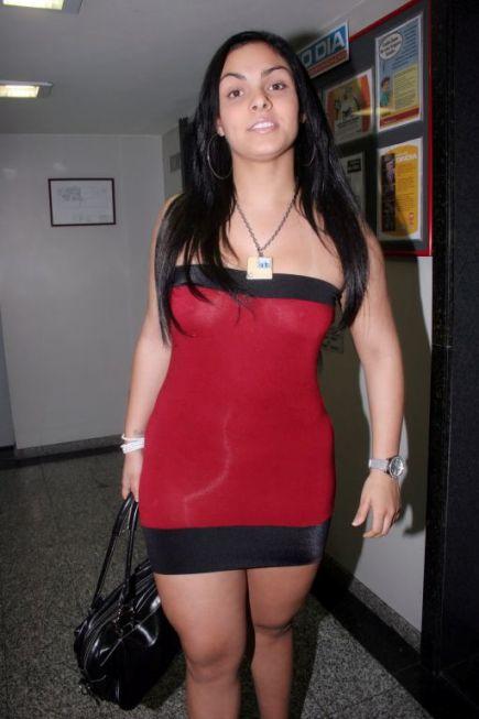 Andressa Soares mulher melancia nua pelada gostosa fotos 47