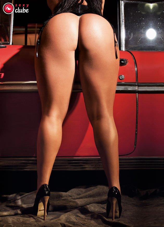 Andressa Soares mulher melancia nua pelada gostosa fotos 58