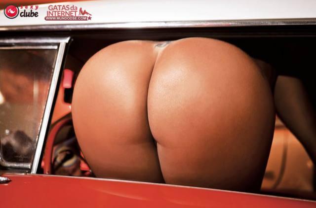 Andressa Soares mulher melancia nua pelada gostosa fotos 62