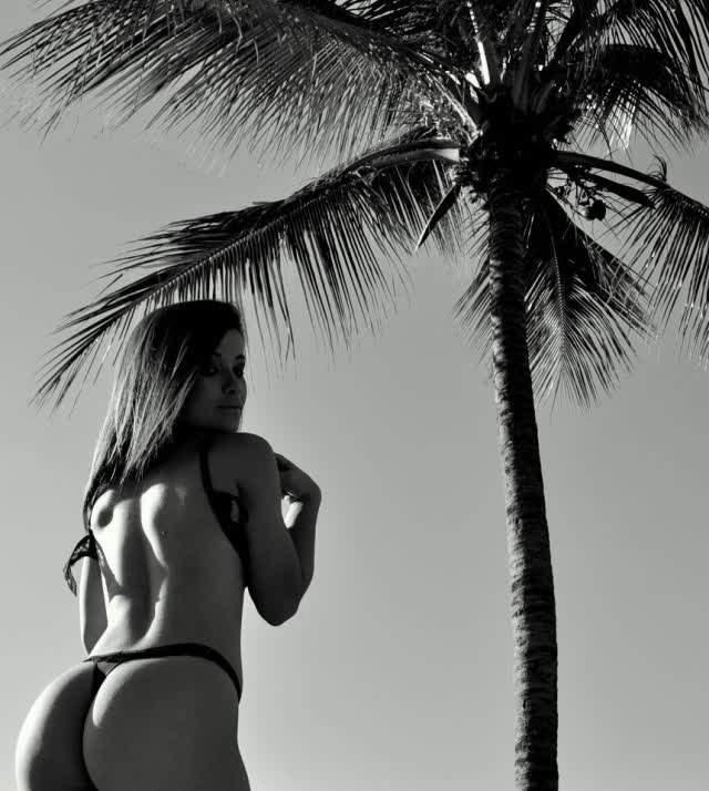 Bianca Anchieta pelada amadora muito gostosa brasileira 30