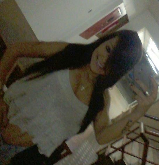 Bianca Anchieta pelada amadora muito gostosa brasileira 33