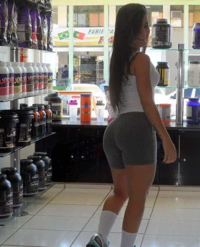 Bianca Anchieta pelada amadora muito gostosa brasileira 42