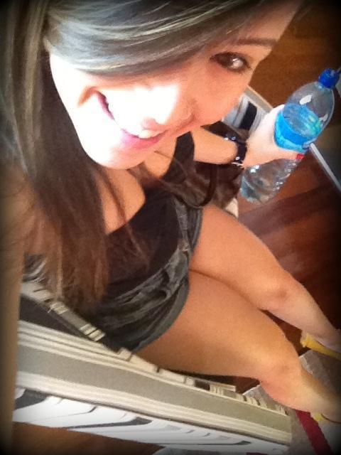 Bianca Anchieta pelada amadora muito gostosa brasileira 44