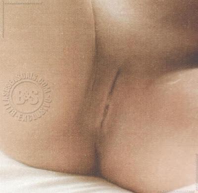 Panicat Carol Narizinho nua pelada na playboy 10