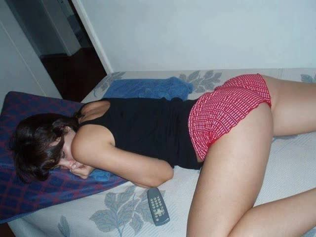 As bundas mais bonitas de toda internet 10
