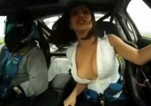 Cinto de segurança e airbag