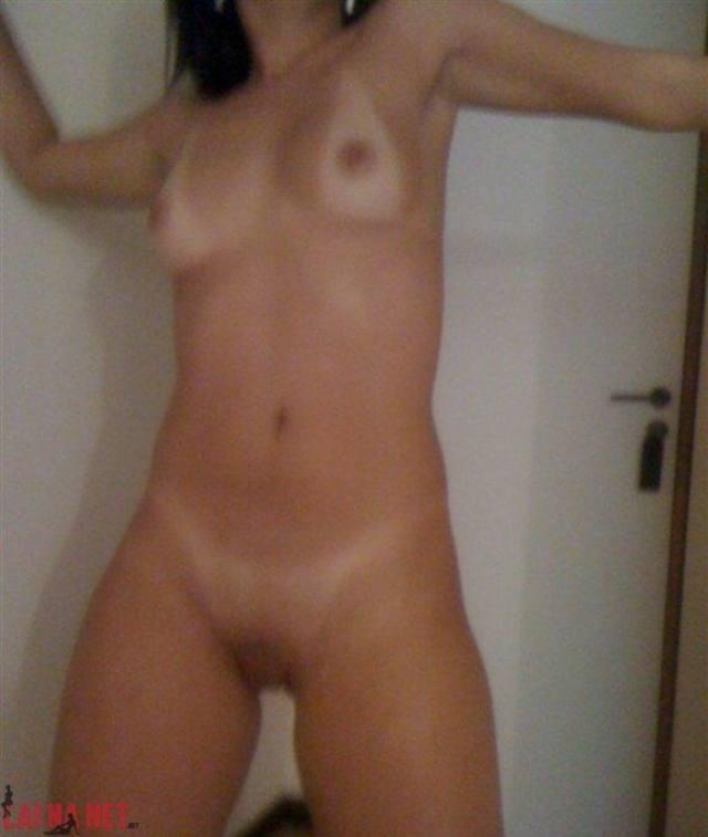 Sonia, Esposa Gostosa que gosta de ficar pelada 14