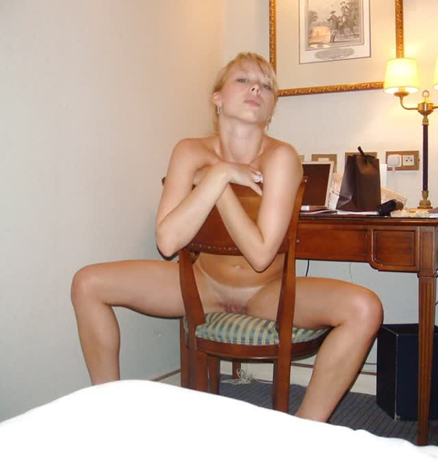 loirinha danada safada mulher pelada 4