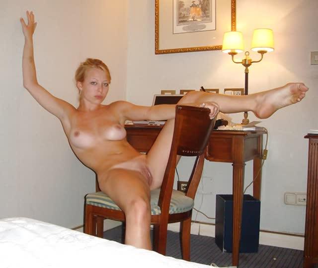 loirinha danada safada mulher pelada 5
