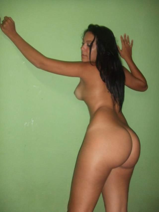 Chilena linda gostosa rabuda 3