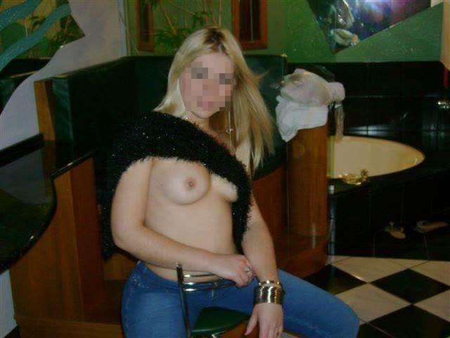 vazou fotos loira gostosa fazendo poses pelada no motel sc 12