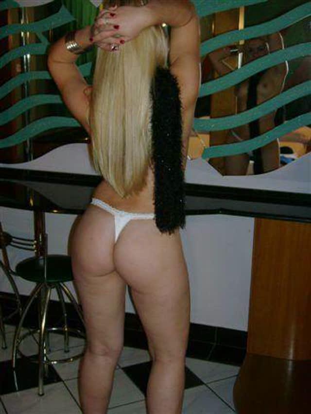 vazou fotos loira gostosa fazendo poses pelada no motel sc 15