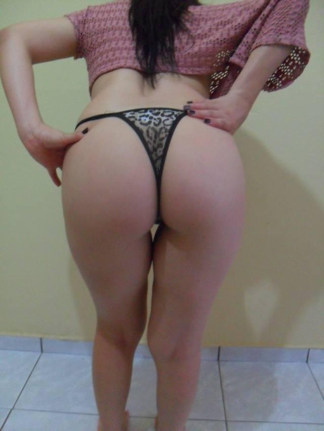 Carolzinha striper pelada nua transando - Leitora 1