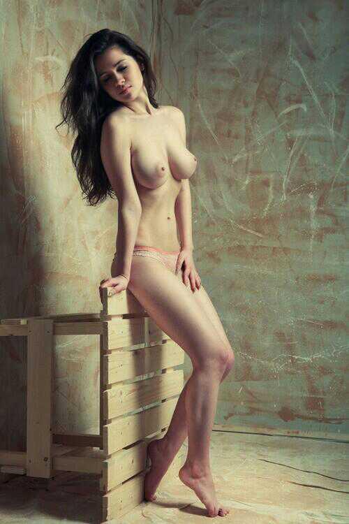 Peitos e mais peitos novinha pelada amadora 19