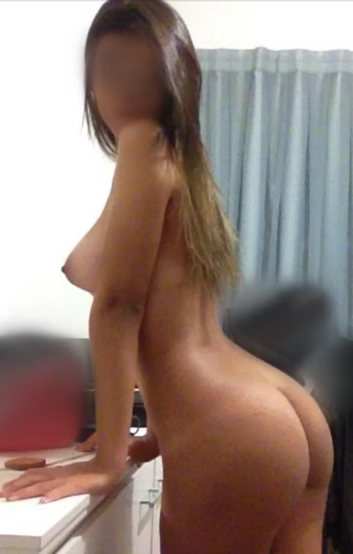 namorada 19 anos gostosa novinha cavala pelada 15