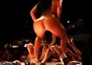 colombianas-gostosas-dancando