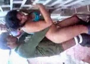 swing amador loja do sexo