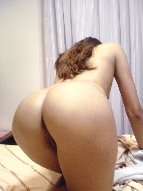Beatriz, Namoradinha doara 7