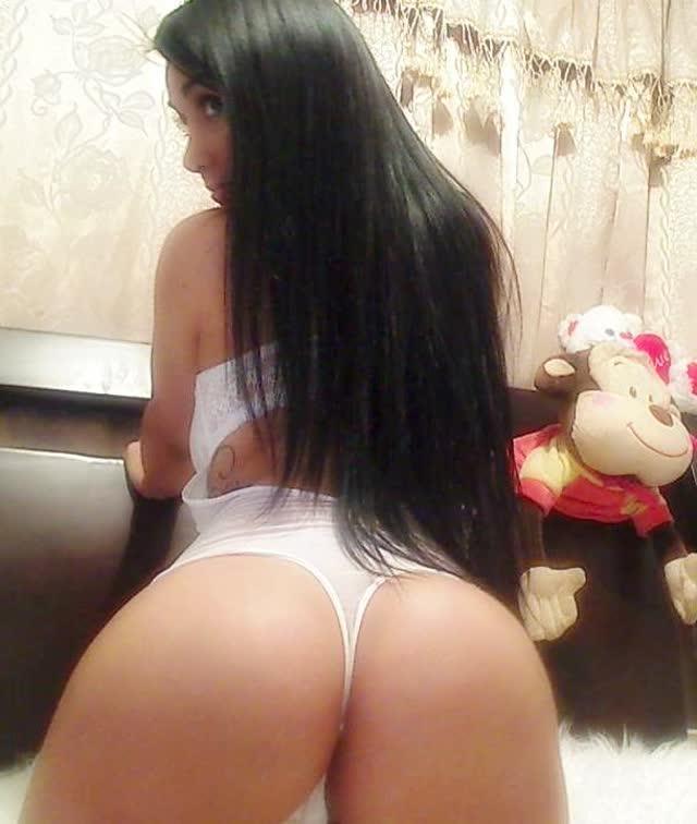 Dayana Perez Sosa a rainha das webcam 20