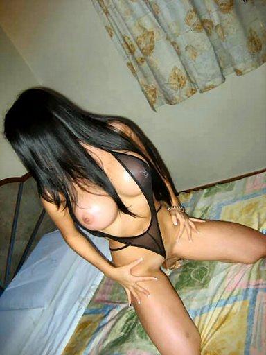 Morena Siliconada 30