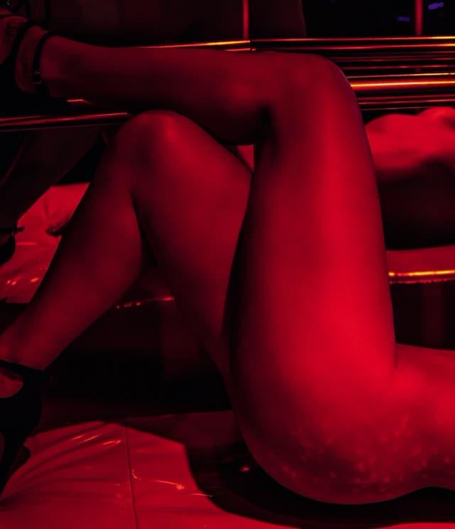 Pietra principe pelada pelada nua revista playboy outubro 2013 24