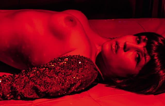 Pietra principe pelada pelada nua revista playboy outubro 2013 25