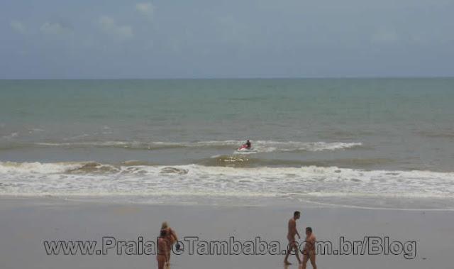 Praia de nudismo tambaba 35