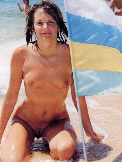 Praia de nudismo tambaba 5