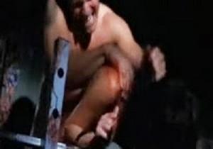 Cenas de estupro violentos nos filmes - http://www.naoconto.com