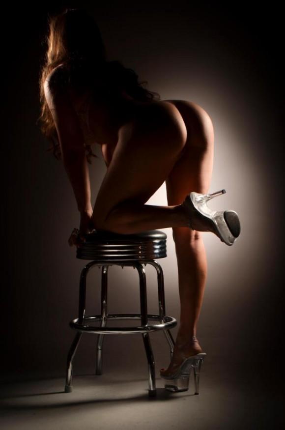 Olivia-Sprauer-Nude-Sexy-Glamor-Shots-6