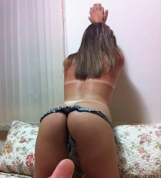 Patricia Gostosa de Recife se exibendo no motel 2