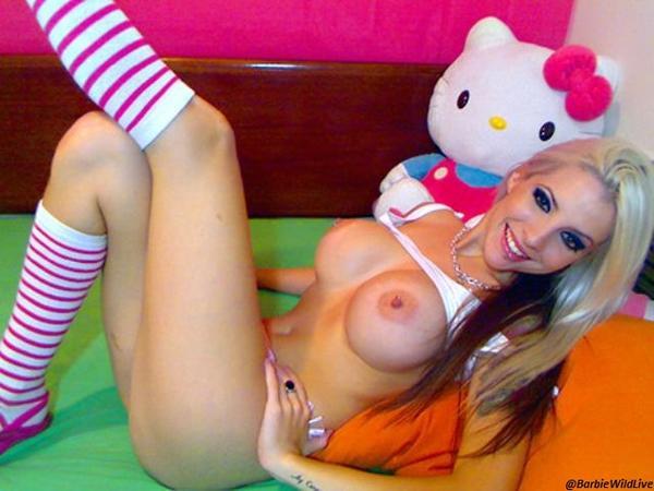Suposto vídeo de Clara Aguilar transando pelada bbb14 30
