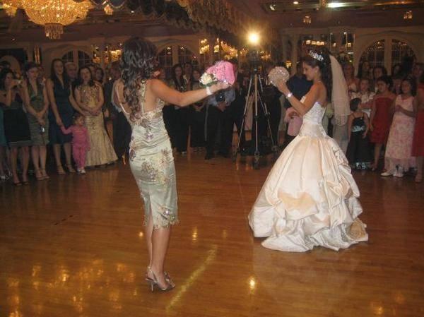Suruba na lua de mel casada noiva incrivel 4