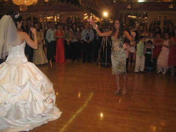 Suruba na lua de mel casada noiva incrivel 6