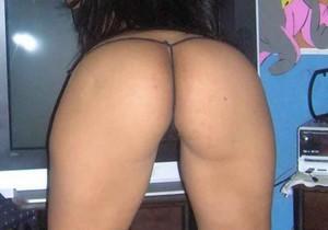 Moreninha linda e gostosa - http://www.naoconto.com