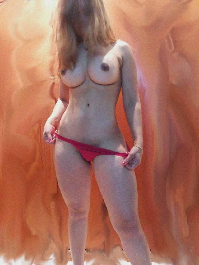 Maravilhosa e sedutora pelada corinthiana 8