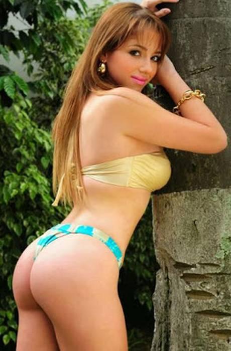 Nicolli Moreira a gata do Paulistão caiu na net 19