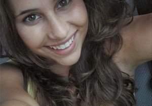 amanda-novinha-de-brasilia