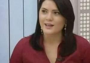 ellen-ferreira-reporter-da-tv-roraima-afiliada-globo-caiu-na-net