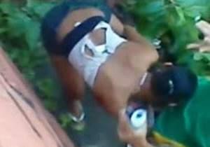 piriguete-da-favela-flagrada-com-amigo