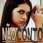 http://www.naoconto.com/
