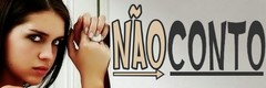 naoconto Links - link de videos porno