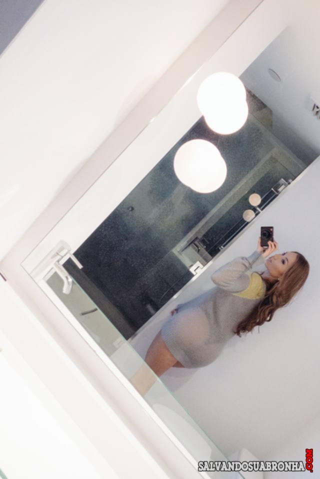 Nicole Mejia nude gostosa uma mulher que vai te deixar louco 20