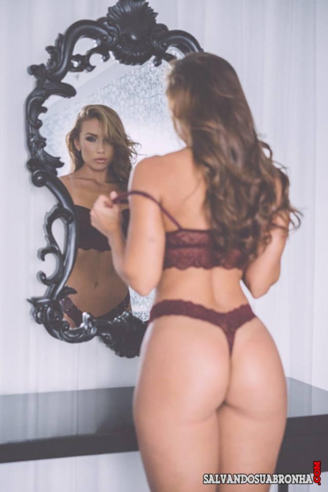 Nicole Mejia nude gostosa uma mulher que vai te deixar louco 24
